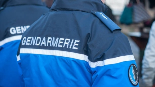 Samedi soir meurtrier en Bretagne
