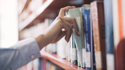 Un plan d'accès à la lecture lancé à Concarneau