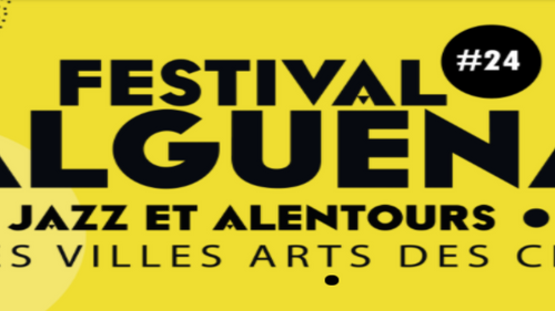 Malguénac: c'est parti pour la 24e édition du Festival Jazz