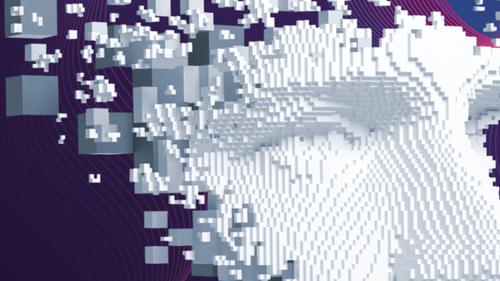 Concarneau: forum de l'intelligence artificielle ce week-end