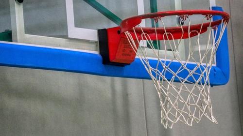 Sports: Coup d'arrêt pour les Béliers de Quimper!