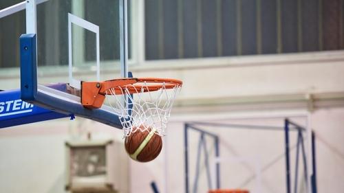 Coupe de France, handball et basket, découvrez le programme du...