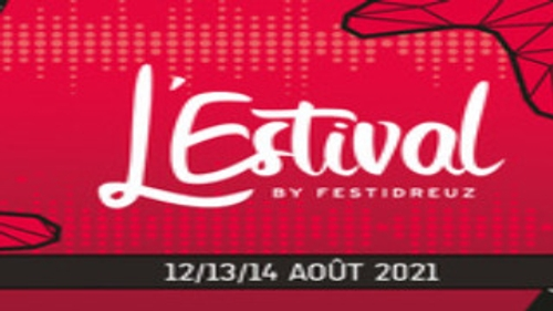 L'Estival by Festidreuz