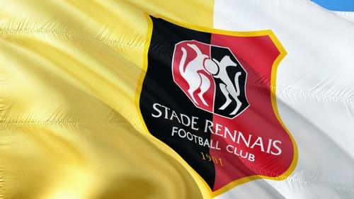 Ligue 1: course à l'Europe et maintien, les enjeux des clubs bretons