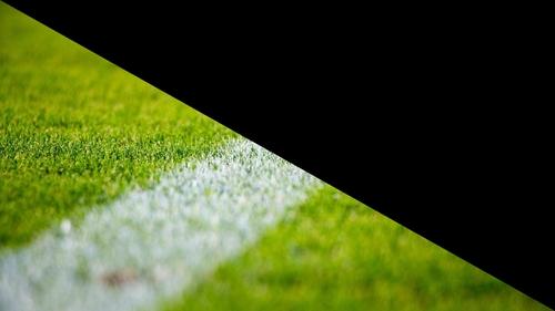 Ligue 1: le Stade Rennais s'accroche