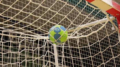 Football, rugby, handball et volley, retrouvez le programme complet...