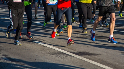 Semi-marathon Loudéac Pontivy: un 6 km comme nouveauté