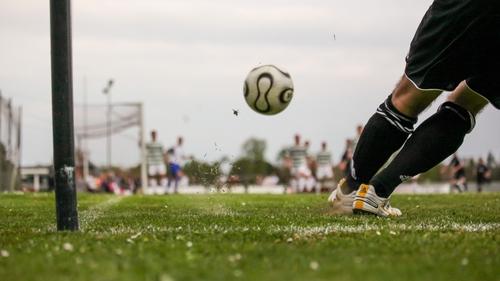 Football: les résultats du week-end en Bretagne