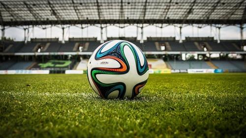 Football: Le programme complet du week-end