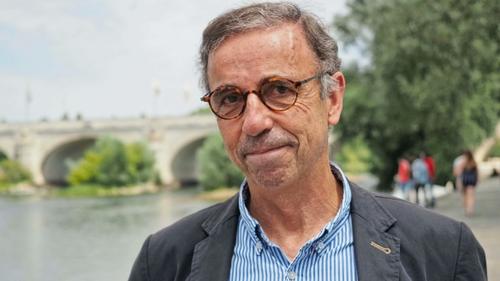 Les maires de Gironde s'engagent pour l'accueil de familles afghanes