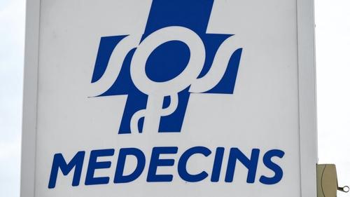 SOS Médecins Bordeaux : aucune visite à domicile en journée cette...