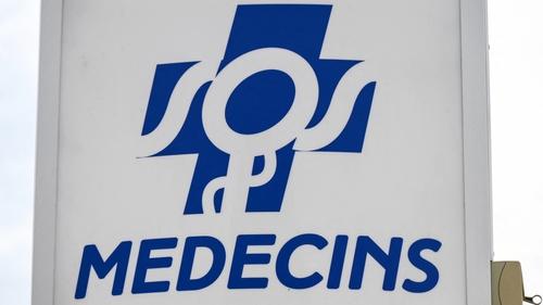 Grève d'SOS Médecins: l'antenne de Limoges prolonge l'arrêt de ses...