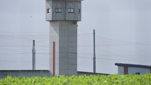 Condé-sur-Sarthe : le preneur d'otages transféré dans la Sarthe