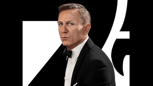 """007 : Gagnez vos places pour l'avant-première de """"Mourir peut..."""