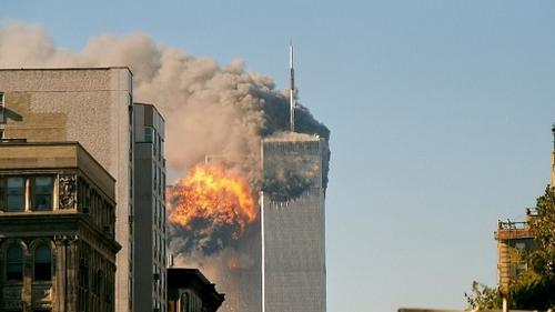 20 ans après, comment le 11 septembre 2001 est-il évoqué avec les...