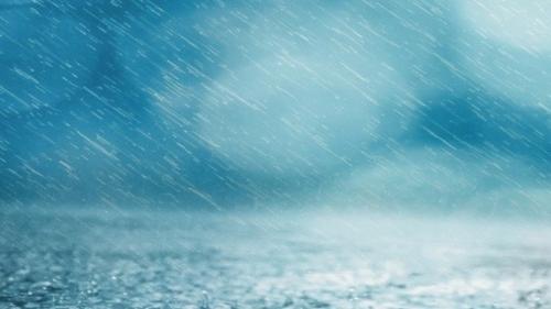 Nouvelle-Aquitaine : inondations ce mercredi soir dans de...