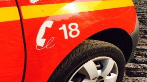 Val-d'Oise : 1 000 lycéens évacués après un incendie