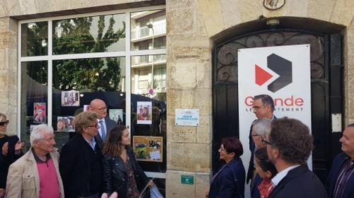 Bordeaux : la Maison Emmanuelle Ajon va accueillir des Mineurs Non...