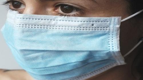 Levée du port du masque et des jauges: votre département est-il...