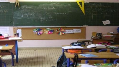 Covid et rentrée scolaire : les conseils d'une pédiatre orléanaise