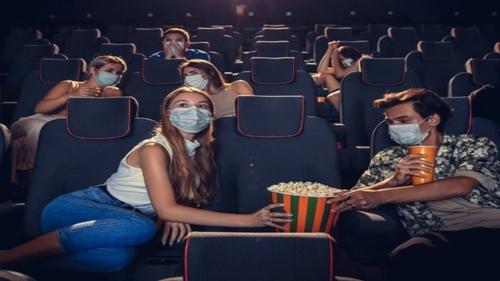 Mérignac : des séances de ciné gratuites ce weekend !