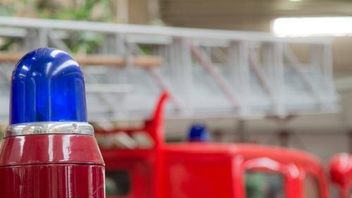 Bordeaux : Deux femmes périssent dans un incendie samedi soir