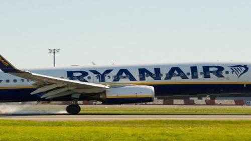 Transports : Ryanair va ouvrir deux nouvelles lignes à Mérignac