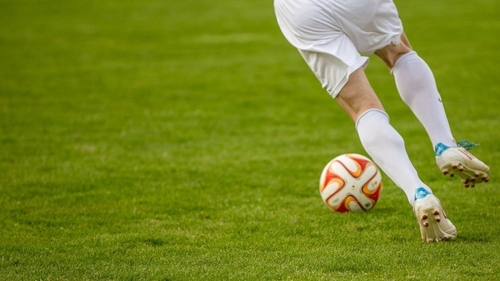 Football : Marco Simone n'est plus l'entraineur de la Berrichonne...