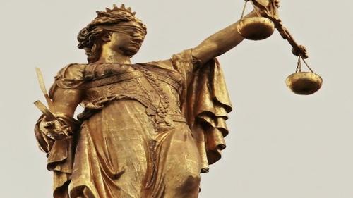 Justice : le tribunal de Bordeaux va trancher ce mardi dans...