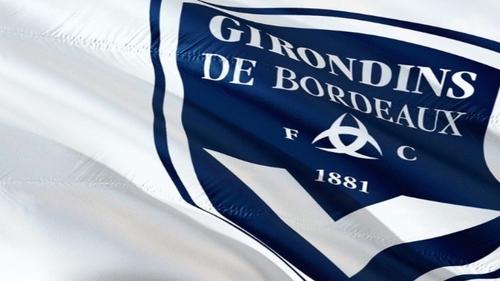 Ligue 1 : les Girondins de Bordeaux s'enfoncent un peu plus dans le...