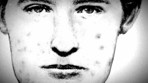 L'homme grêlé, tueur et violeur en série à Paris, retrouvé après 35...