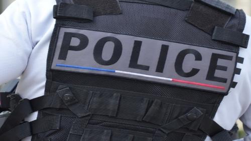 Indre-et-Loire : Wilfried Schwartz, maire de La Riche, placé en...