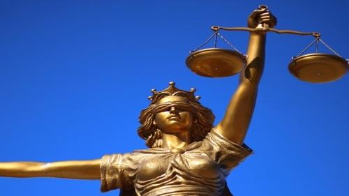 Bordeaux : des consultations juridiques gratuites ce mercredi