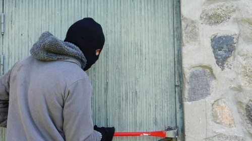Bordeaux : des voleurs pris la main dans le sac