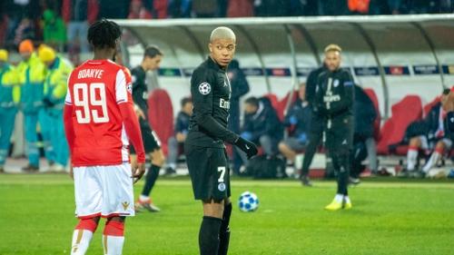 Mbappé : une offre du Real Madrid à 160 millions d'euros refusée...