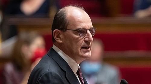 Hausse des prix des carburants : Jean Castex fera des annonces dans...
