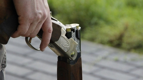 Gironde : des jeunes braconniers chassent illégalement en plein...