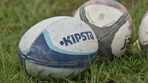Rugbyman neversois victime d'insultes racistes : 26 semaines de...