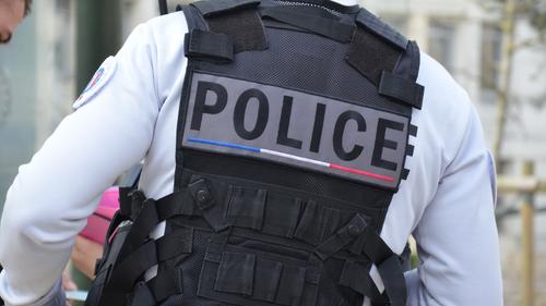 Poitiers : un anesthésiste soupçonné de 24 empoisonnements tente de...