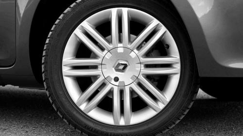Indre : nouvelle grève chez Alvance Wheels, réunion avec le...