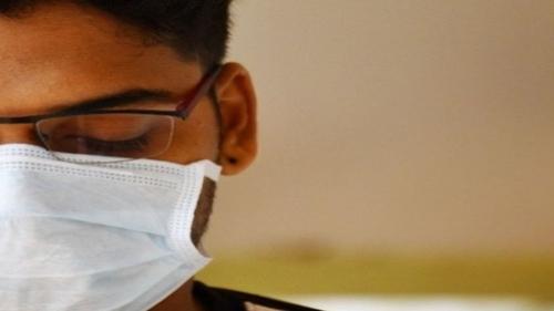 Loiret : les conditions du port du masque en extérieur assouplies