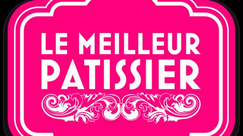 Deux candidates du Poitou-Charentes dans l'émission du Meilleur...