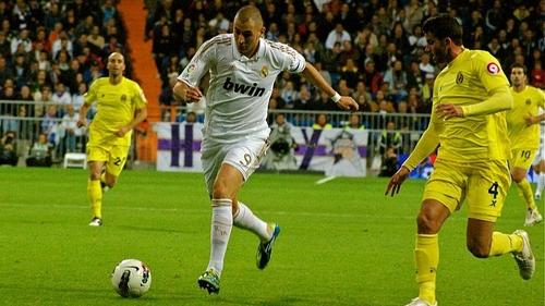 Affaire de la « sextape » : le procès de Karim Benzema débute à...