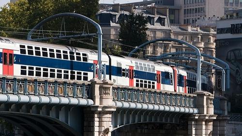 Transports : Île-de-France Mobilités reçoit finalement une...