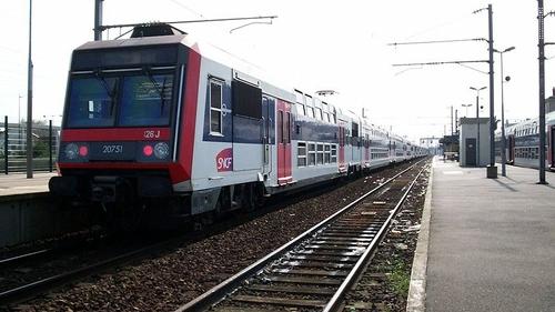 Transports : des travaux perturbent le trafic de certaines lignes...