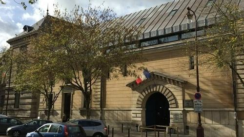 Essonne : la justice rejette le recours d'une infirmière...