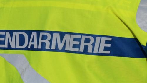 Maine-et-Loire : trois jeunes en scooter fauchés la nuit dernière à...