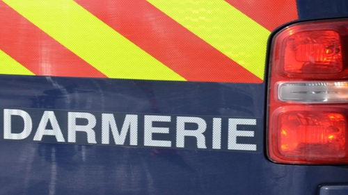 Tours : une femme meurt fauchée sur l'autoroute A10