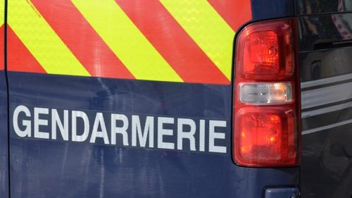 Sarthe : un appel à témoins lancé après la disparition d'un...
