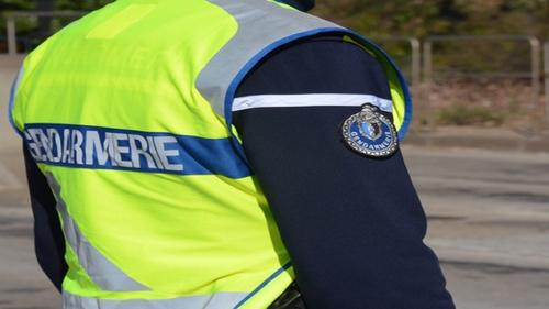 Gironde : cinq personnes ligotées et menacées dans une maison, les...